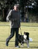 dogWman1