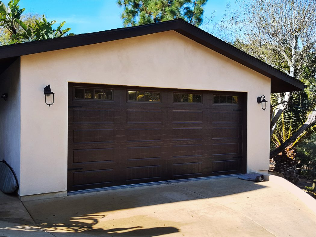 Garage Storage Buildings Storage Sheds Seattle Tuff Shed Puget Sound Storage Buildings