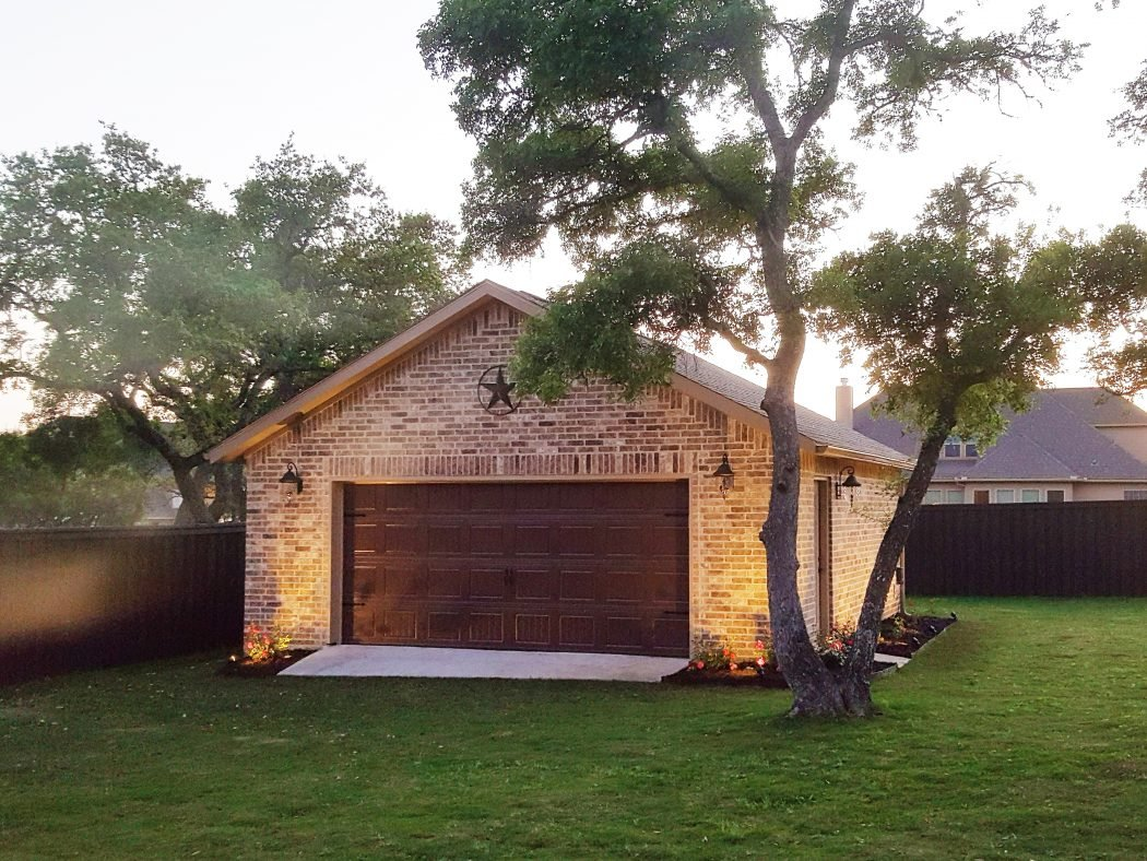 Garage Storage Buildings Storage Sheds Memphis Tuff Shed Storage Buildings Tennessee