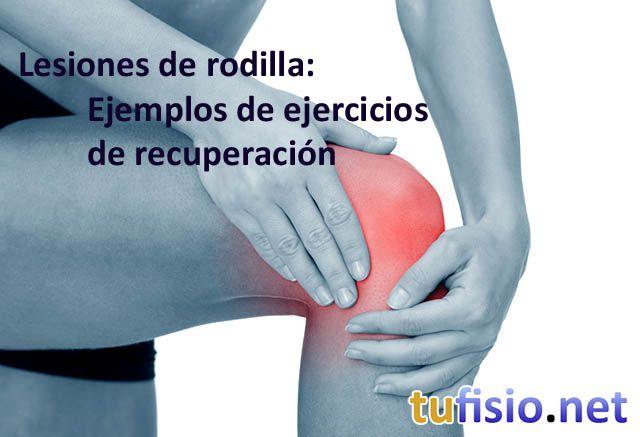 Ejercicios_rodilla