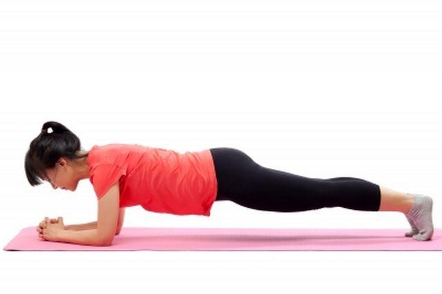 ejercicio-plancha-plank