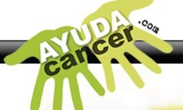Ayudacancer.com: un proyecto solidario de apoyo a enfermos de cáncer