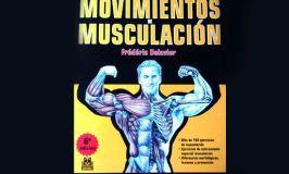 movim musculacion delavier