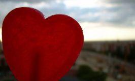 7 alimentos que cuidan tu corazón