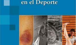 Balius lesiones musculares en el deporte