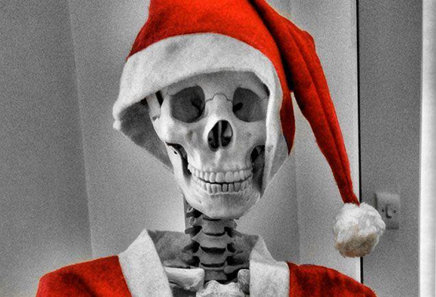 esqueleto-navidad