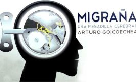 migraña-goicoechea
