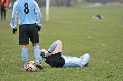 lesion-futbol