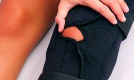 Mega Guía: Recuperación de lesiones de rodilla (Ligamento cruzado y otras)