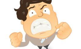 Mitos en personas mayores (IV): Trabajar con mayores es frustrante