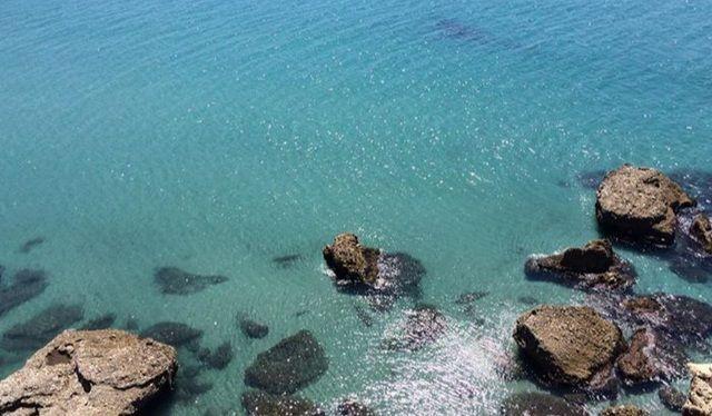 mar-rocas