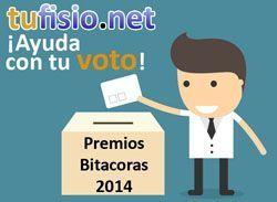 Tufisio_vota_bitacoras250