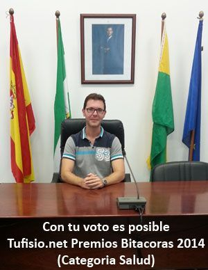 voto_salud_tufisio