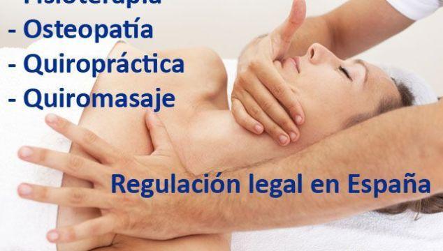 masaje_legal