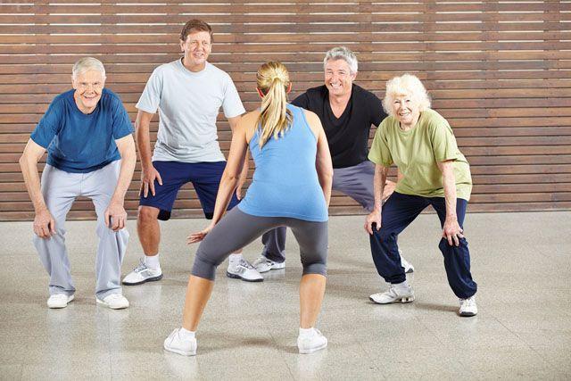 ejercicio_personas_mayores