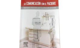 Portada_comunicacion_paciente