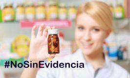 Homeopatía: perdiendo respaldo por NO tener evidencia