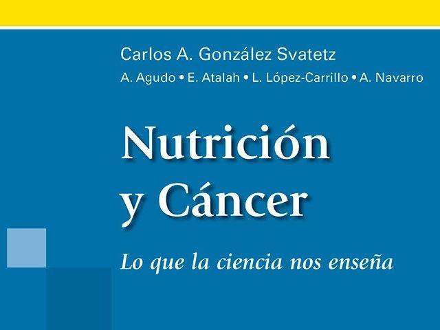 libro_nutricion_cance_big