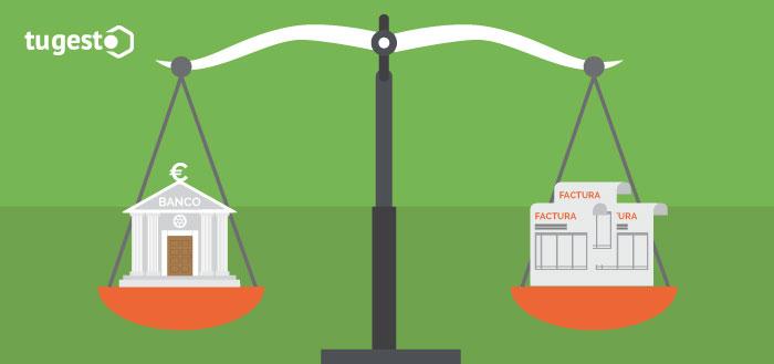 Conciliación Bancaria, ¿qué es? - Blog de tugesto