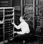 tugrul_asik_ilk_bilgisayar