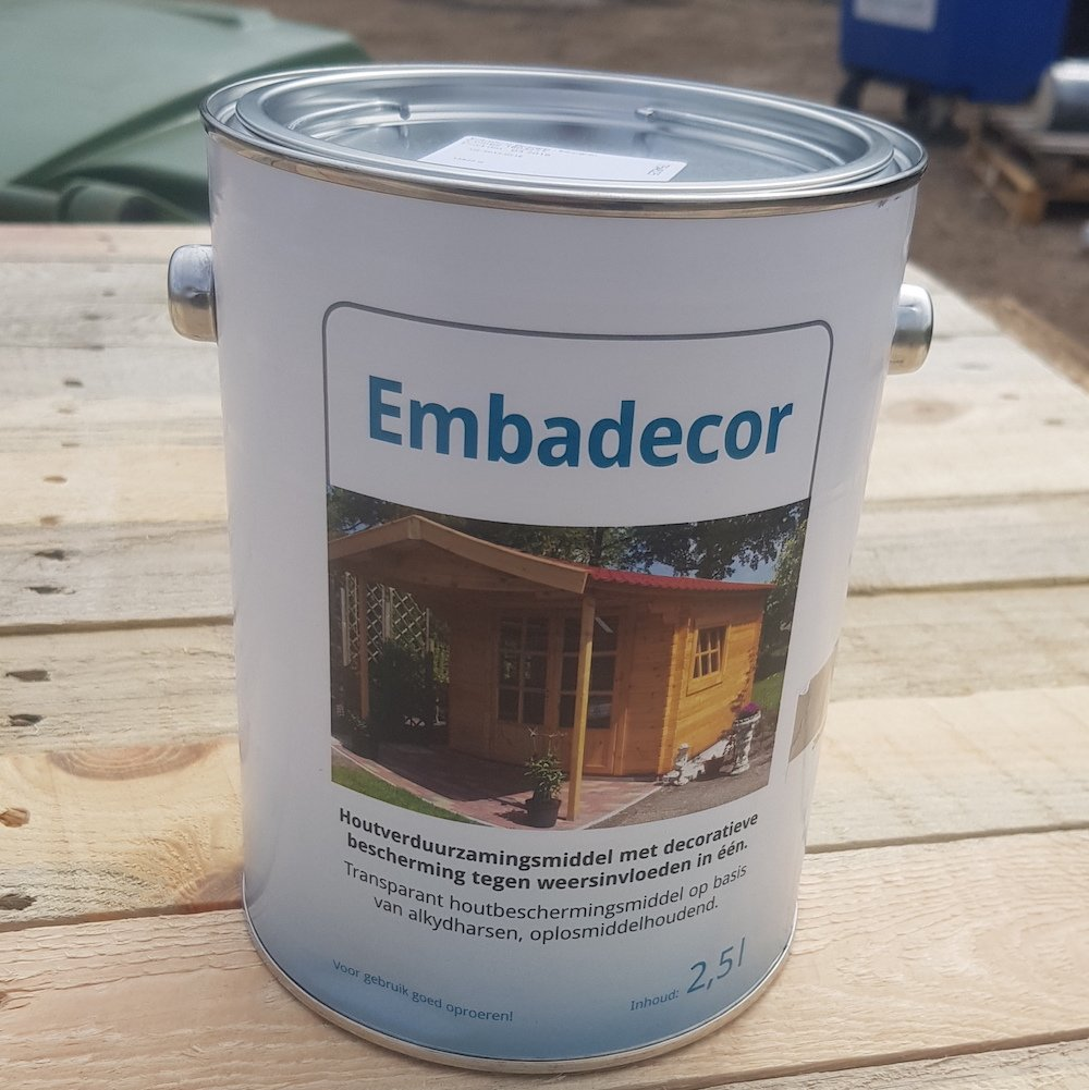 Embadecor W Cozy Embadecor Timber Wood Paint Timber Wood Stain Colours Green