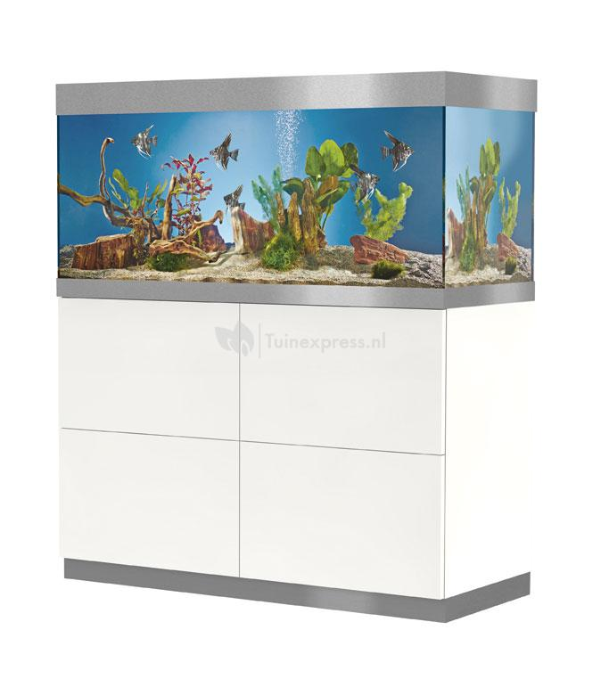 Oase Verlichting Oase - Indoor Aquatics Oase Highline Aquarium 300 Wit