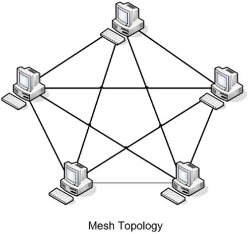 oppo r1001 diagram