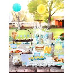 Excellent November February When To Have A Baby Shower If Due When To Have Baby Shower When To Have A Baby Tulamama When To Have A Baby Shower If Due baby shower When To Have A Baby Shower
