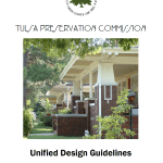 Unified Design Guidelines Update