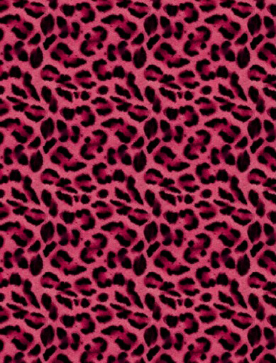 Pink Camo Wallpaper For Iphone 5 Girly Background Tumblr Themes