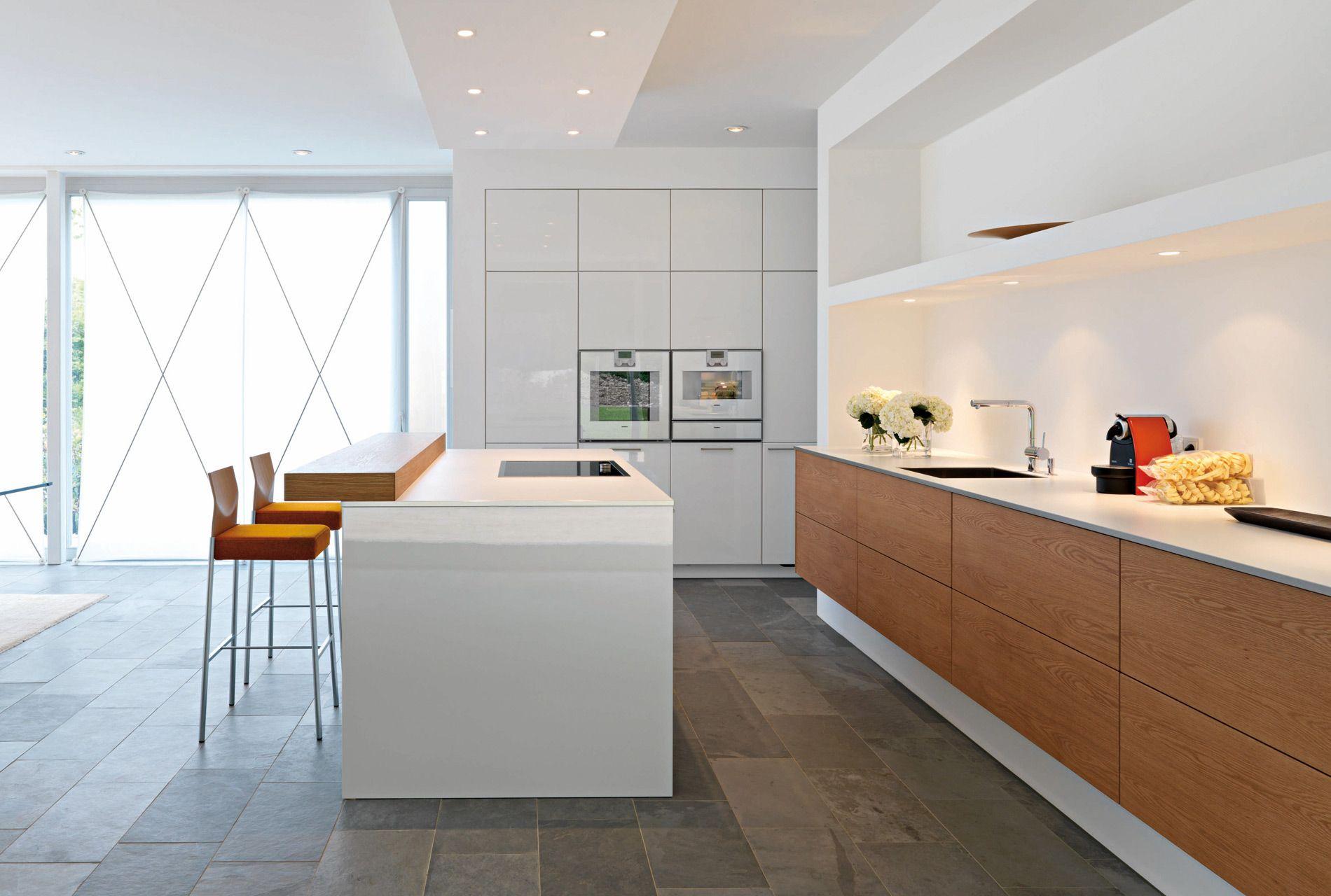 Cocinas Merkamueble Precios | Gran De Muebles Cocina Ikea Precios ...