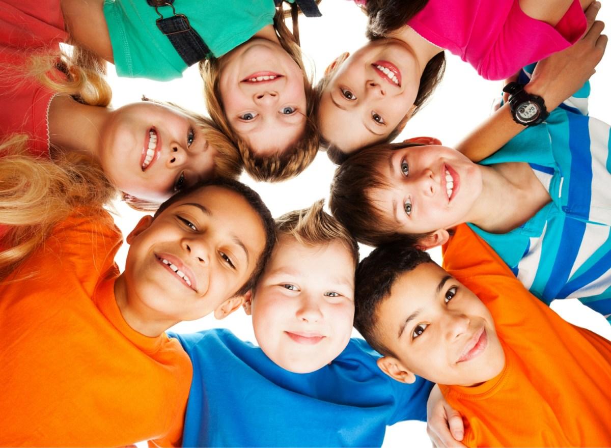 Tips to Improve Self-Discipline in Kids