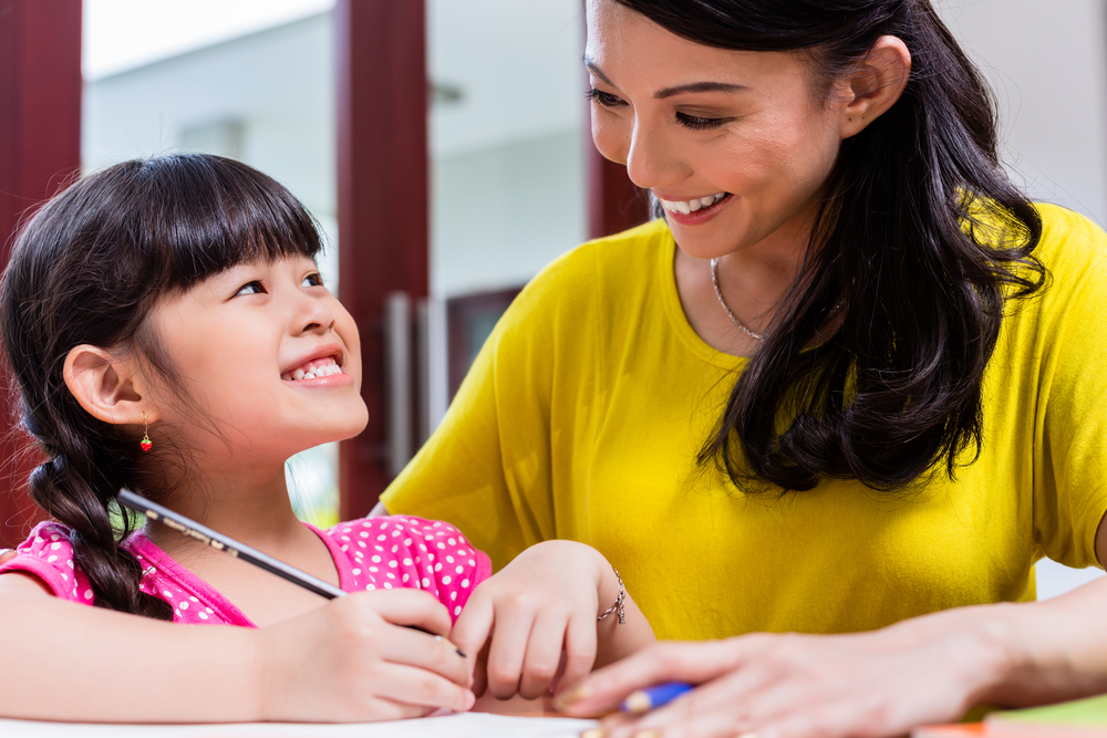 10 Time-Management Tips for Homeschooling Families