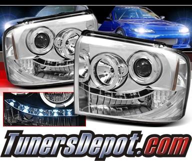 Sonar Headlight Wiring Diagram Sonar Headlights Dodge Ram, Cavalier