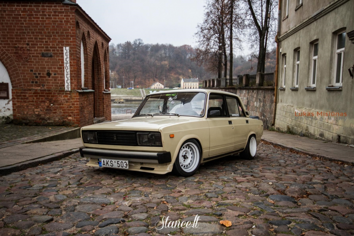 Mater Cars Wallpaper Lada Riva Cars News Videos Images Websites Wiki