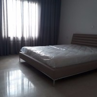To rent in La Marsa Nice furnished apartment