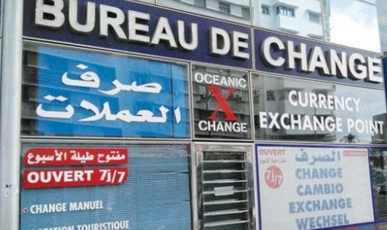 Bureaux de change aeroport de montreal bureaux de change montréal