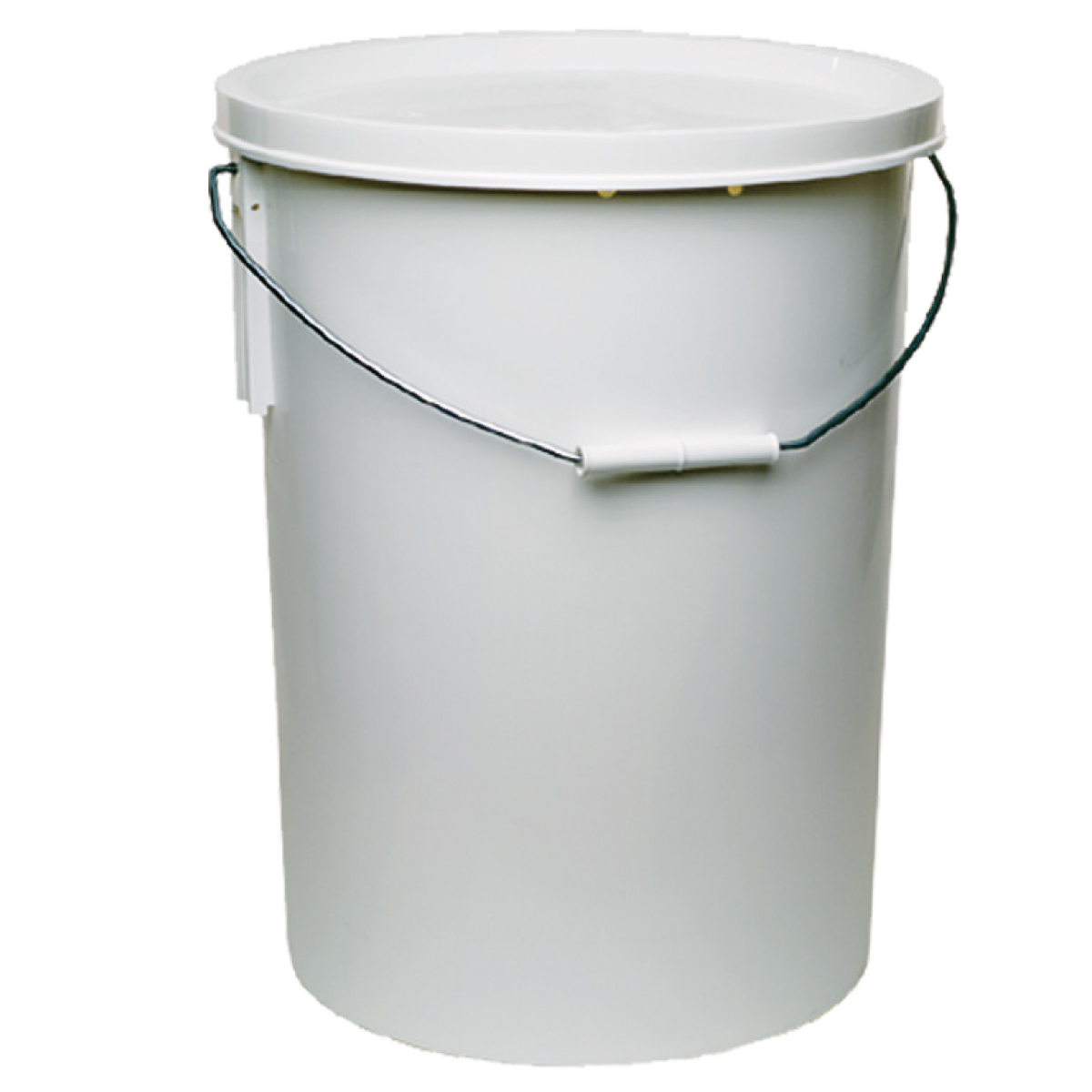 5 Gallon Bucket Home Depot Fed Up With Carrying Buckets Try An Auto Top Off System