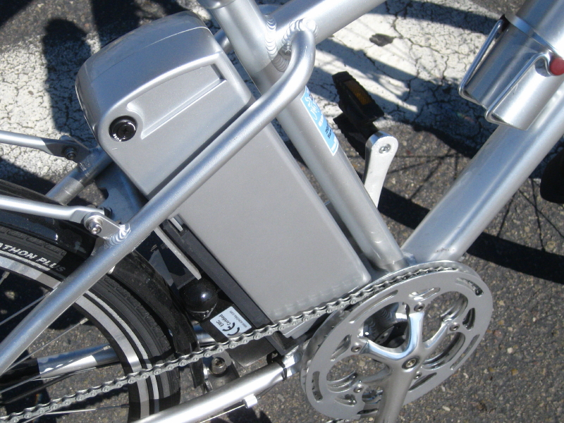Electric Bike Troubleshooting\u2014Part #1 Turbo Bob\u0027s Bicycle Blog