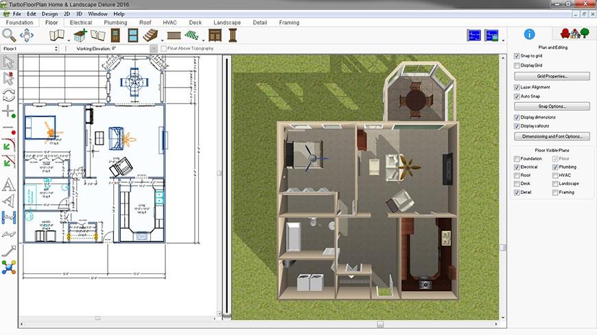 turbo floor plan home landscape pro floor plan creator mac floor plan creator floor plan creator program modern floor