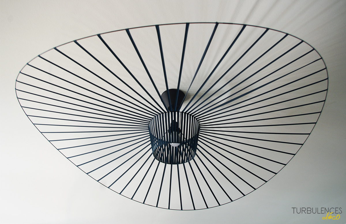 Lampe Suspension Design Great Suspension Vertigo Design Constance Guisset Pour