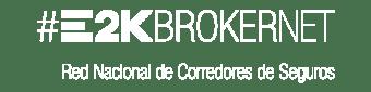 logotipo_e2kbrokernet_horizontal_con_denominacion_calado