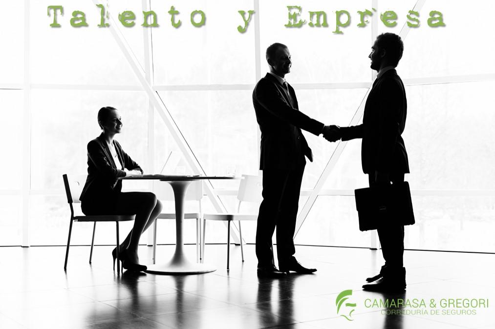 Cómo atraer los profesionales con talento a tu empresa