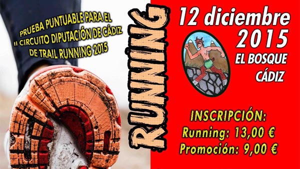 ii-trail-running-el-bosque-post