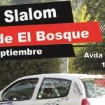 Slalom El Bosque 2016