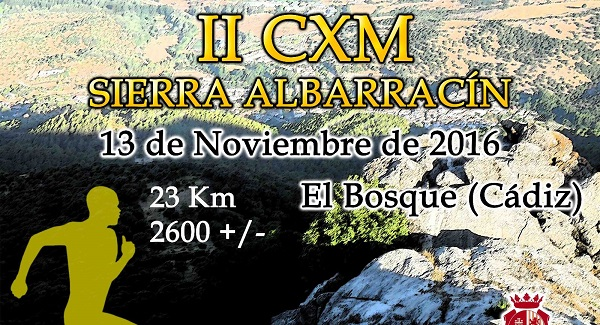 cxm-sierra-albarracin-2016-post
