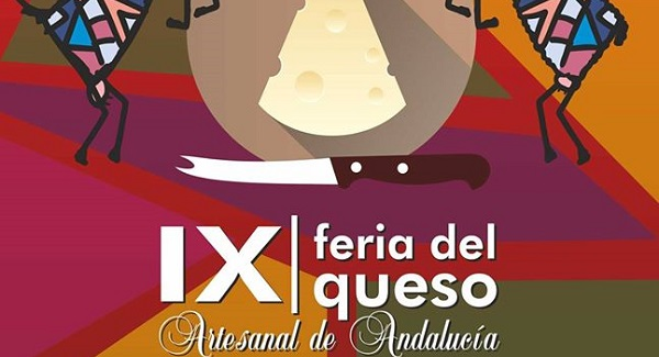ix-feria-queso-post