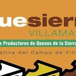 Feria del Queso ExpoSierra 2017