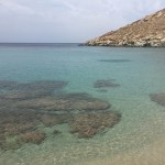 Mykonos_beach