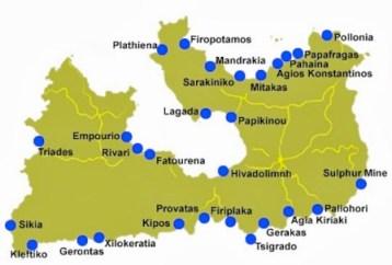 mapa-milos